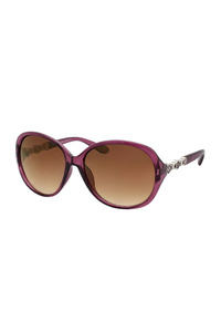 ELLURE BUTTERFLY SUNGLASSES