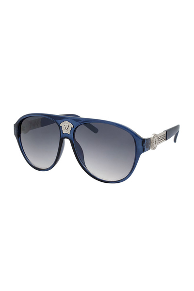 AVIATOR ELLURE SUNGLASSES