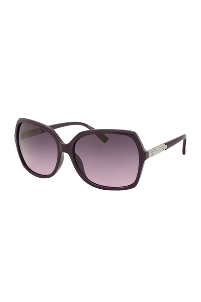 ELLURE BUTTERFLY FASHION SUNGLASSES