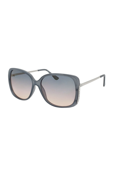 SQUARE ELLURE SUNGLASSES