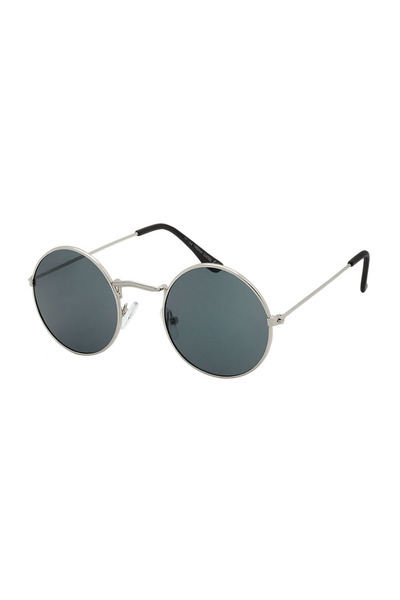 JOHN LENNON FASHION SUNGLASSES