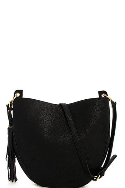 prada baby bag sale - Wholesale Handbags, Evening Bags, Wallets - Choice Handbag