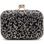 Fashion Evening Bag