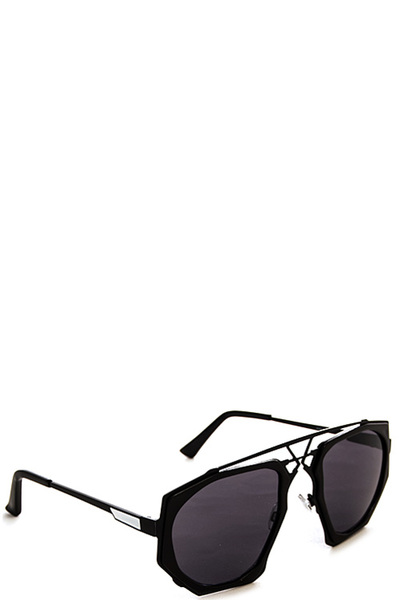 Princess Hot Trendy Chic Sunglasses