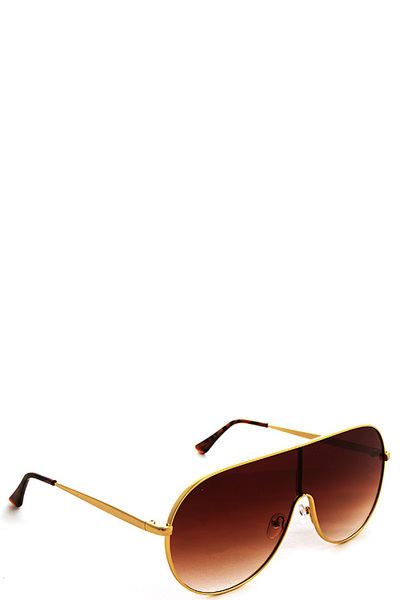 Fashion Stylish Chic Sunglasses