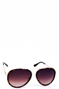FASHION CHIC WAYFARER