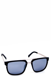 Chic Fashion Stylish Sunglasses