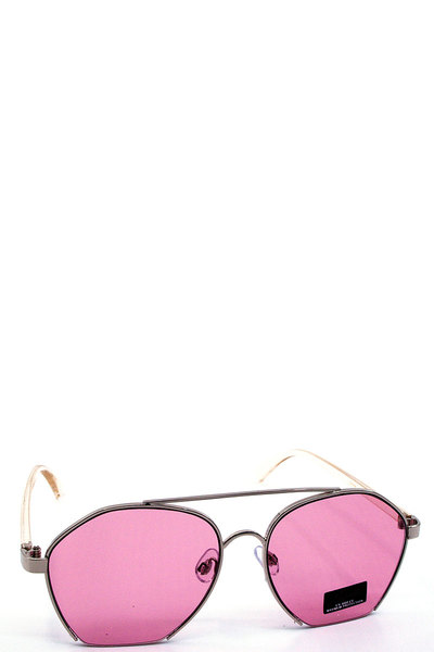 STYLISH FASHION TRENDY SUNGLASSES