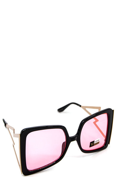 Chic Modern Stylish Sunglasses