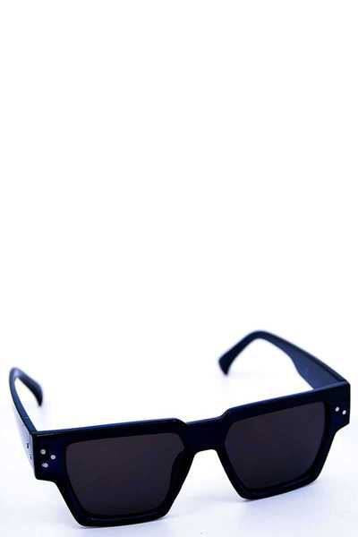 STYLISH MODERN POLY CARBONATE SUNGLASSES 1 DOZEN