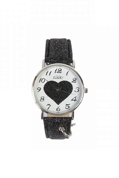 NICOLE LEE NIKKY ANNALIESE WATCH
