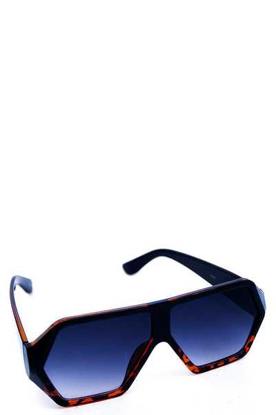 STYLISH FASHION RETRO POP SUNGLASSES 1 DOZEN