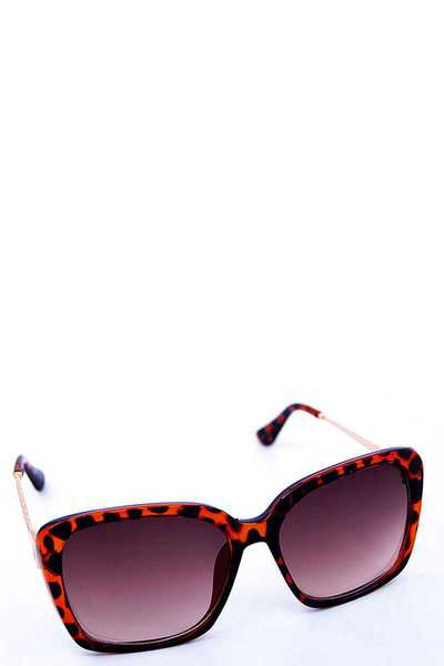 SEXY MODERN RETRO POP SUNGLASSES 1 DOZEN