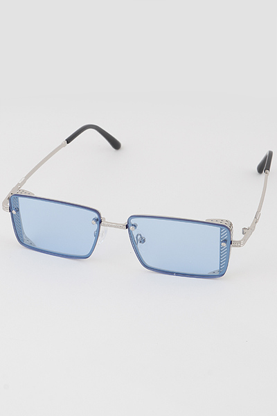 Hidden Frame Sunglasses