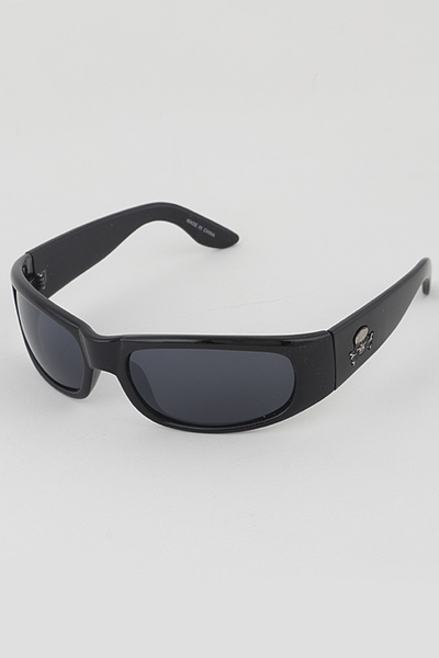 Hiking Goggle Sunglasses