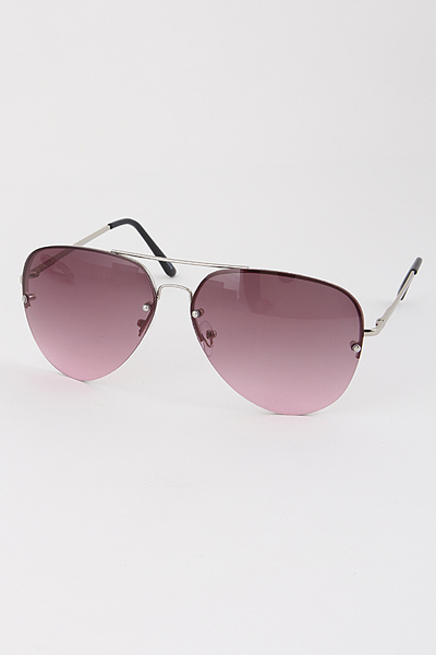 Classic Cool Sunglasses