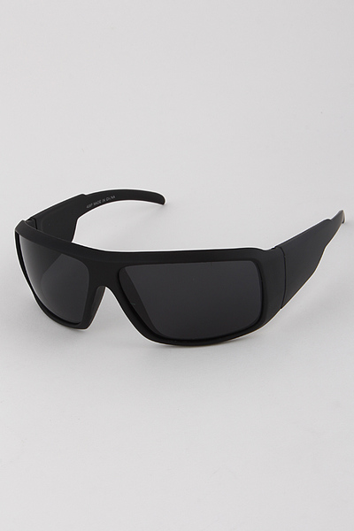 High Performance Speed Sunglasses