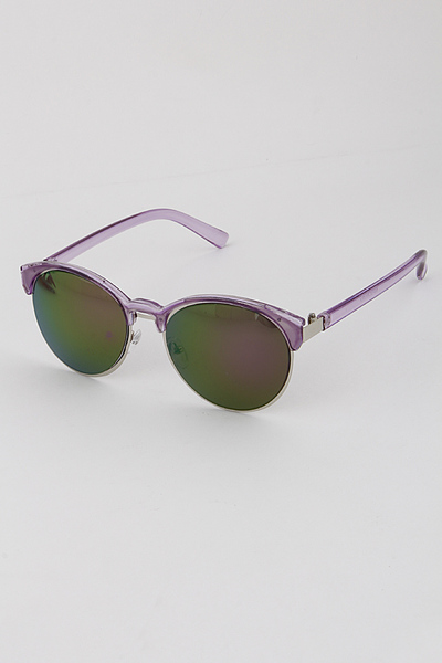Turtleshell Sunglass Shades