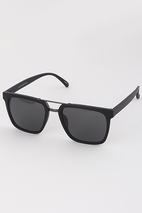 Too Cool Tinted Sunglasses