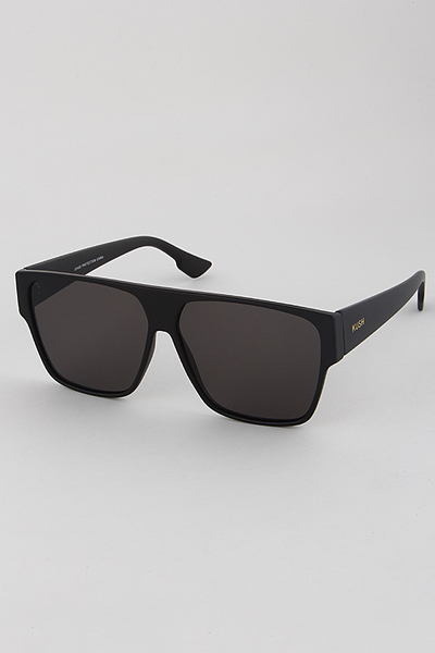 Classic Style Sunglasses