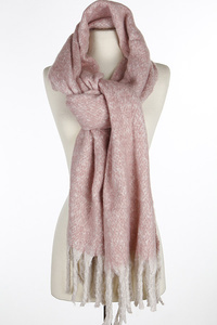 Very Cute Daily Scarf