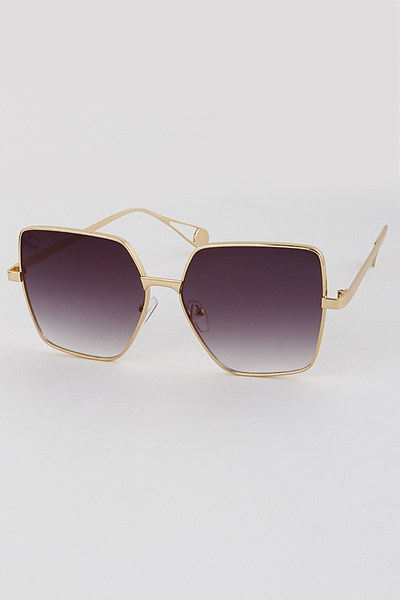 Fashion Luxury Sunglasses