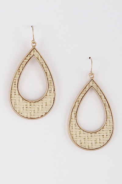 Your Must Have Earrings