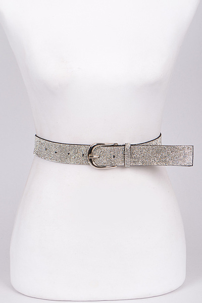Shine On Me Belt