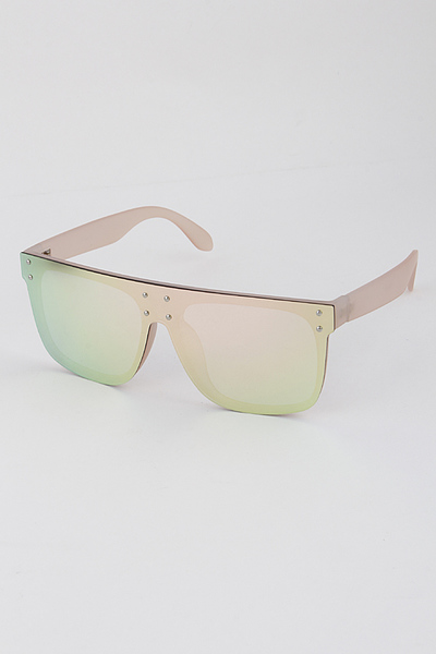 Light Shade Sunglasses