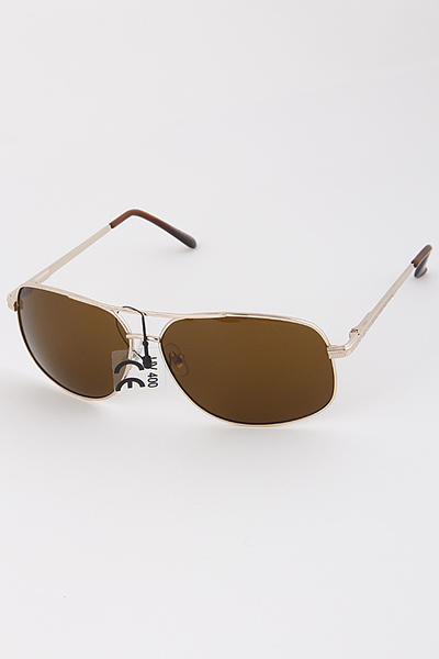 Classic Daily Sunglasses