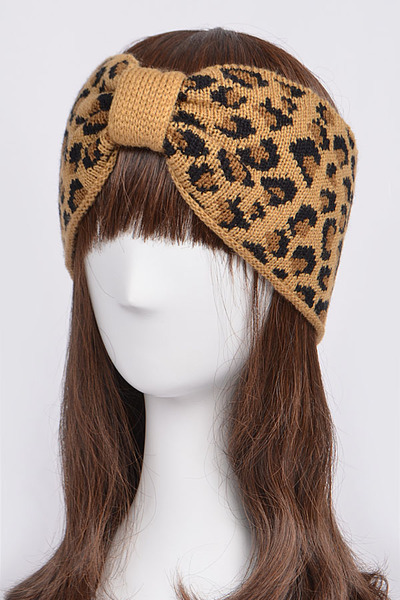 Sequins Beanie With Puff Ball
