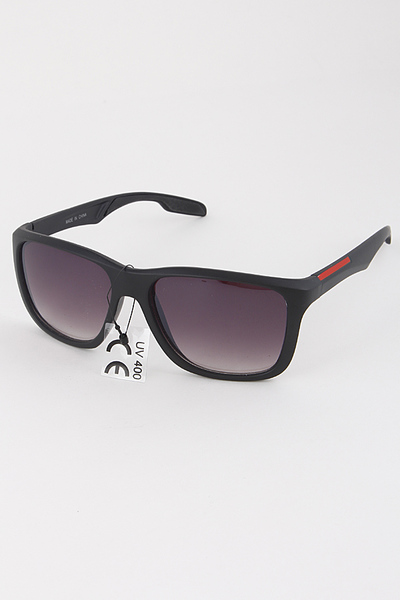 Wayfayer Fashionable Side Frame Sunglass