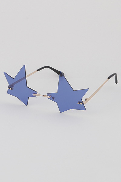 Star Sunglasses