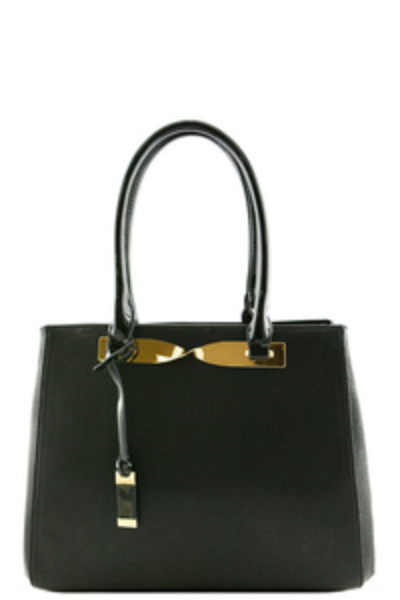 prada saffiano wallet sale - Wholesale Handbags, Evening Bags, Wallets - Choice Handbag