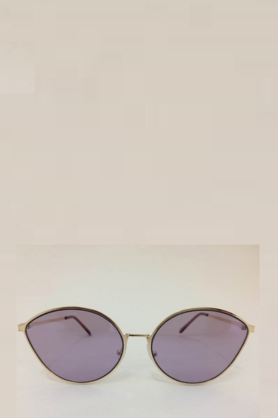 CUTE PASTEL COLOR SUNGLASSES