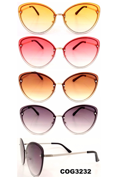 CUTE FIREFLY STYLE SUNGLASSES
