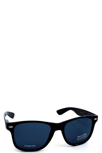 CHIC FLEX FIT SUNGLASSES